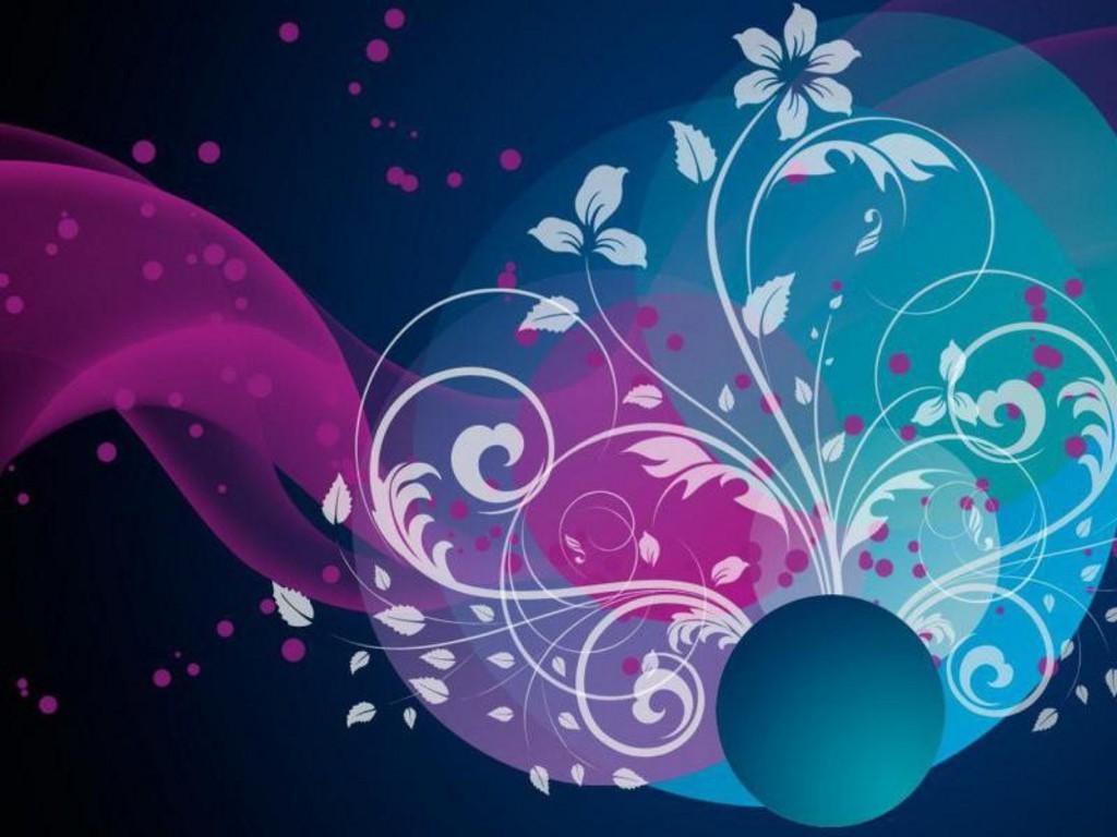 Graphic Art Wallpapers - WallpaperSafari