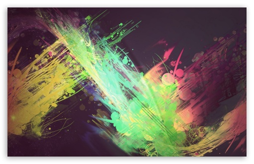 Graphic Art HD desktop wallpaper : High Definition : Mobile