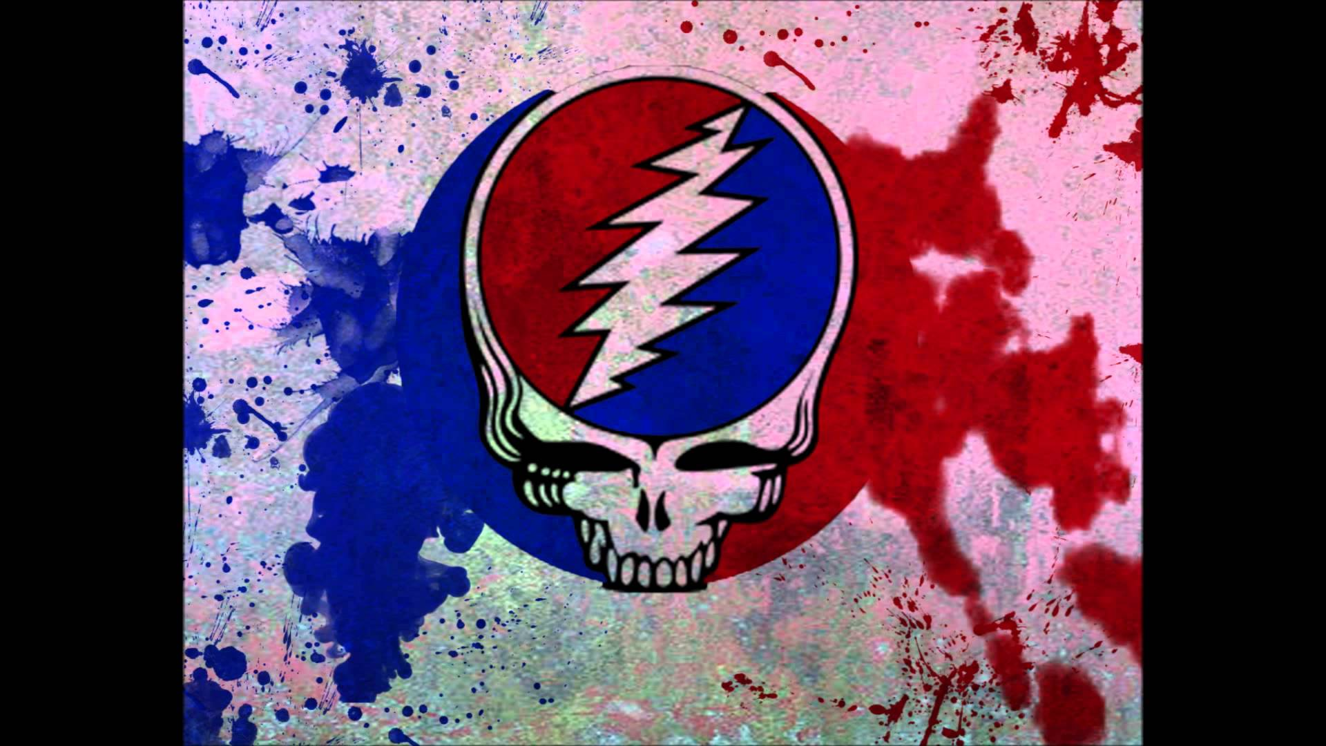 Grateful Dead Wallpapers Group (69+)