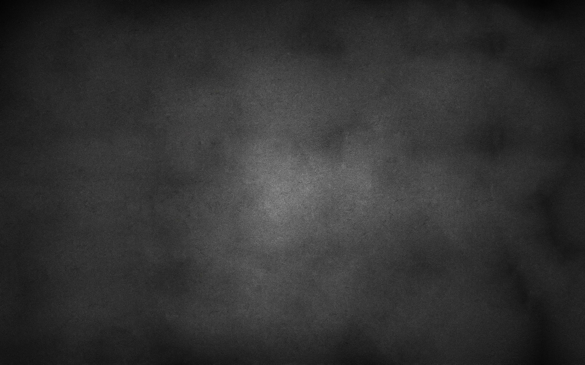 Keywords Black And Gray Abstract Wallpaper and Tags