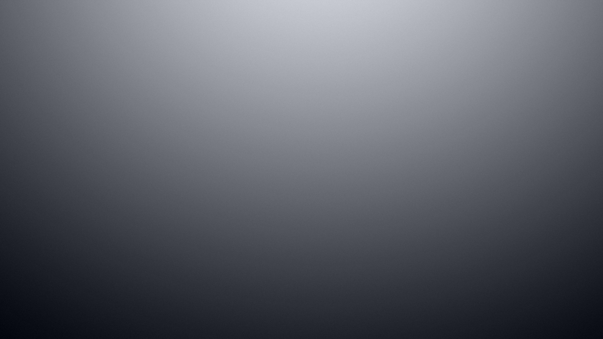 Gray Backgrounds Wallpapers Group (75+)