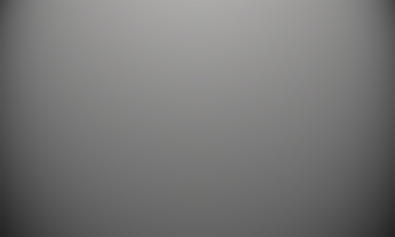 3334x3334px Gray Background Cool Wallpaper 385960