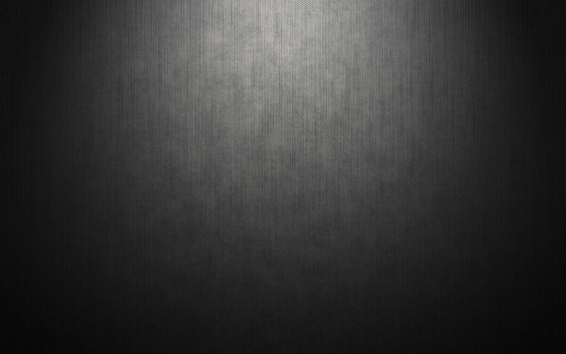 Hd Live Gray Pictures Wallpapers Lnu44 Wp
