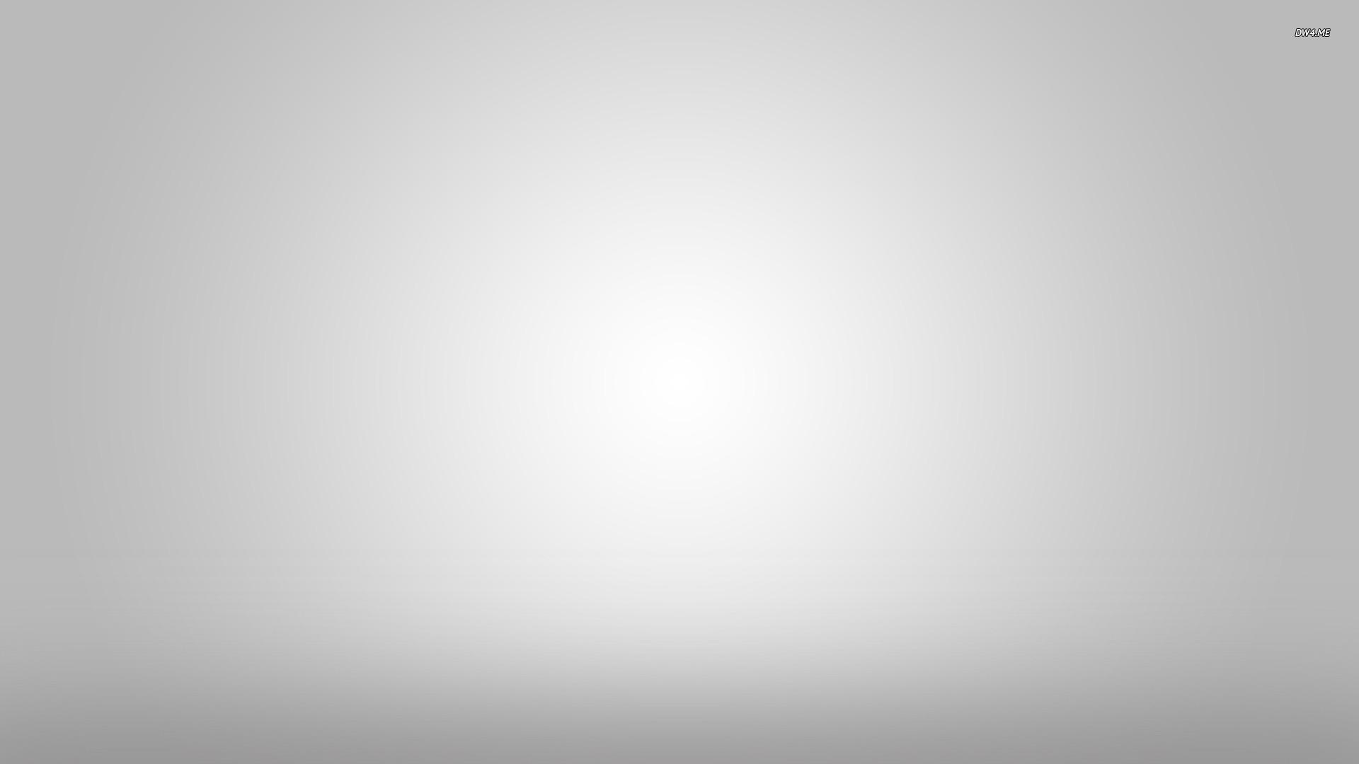 26 units of Gray Wallpaper
