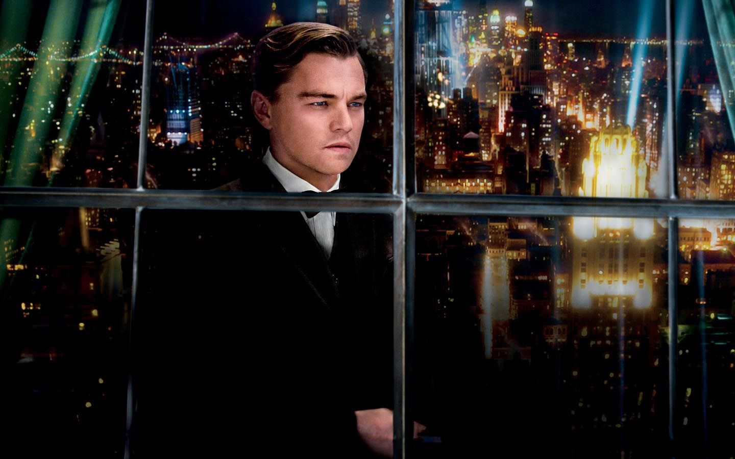 Great Gatsby Backgrounds Group 59