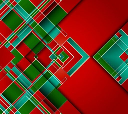 Green And Red Wallpaper Sf Wallpaper
