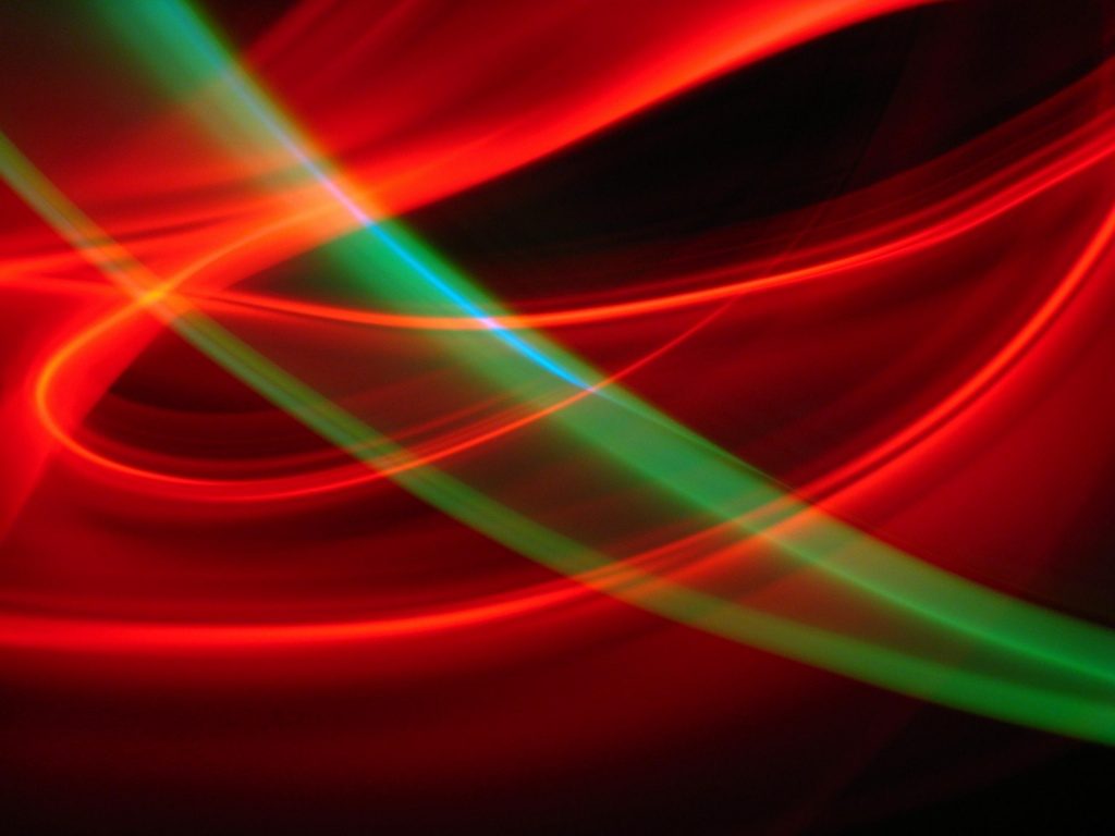 Wallpapers For Red Green 3d Wallpaper