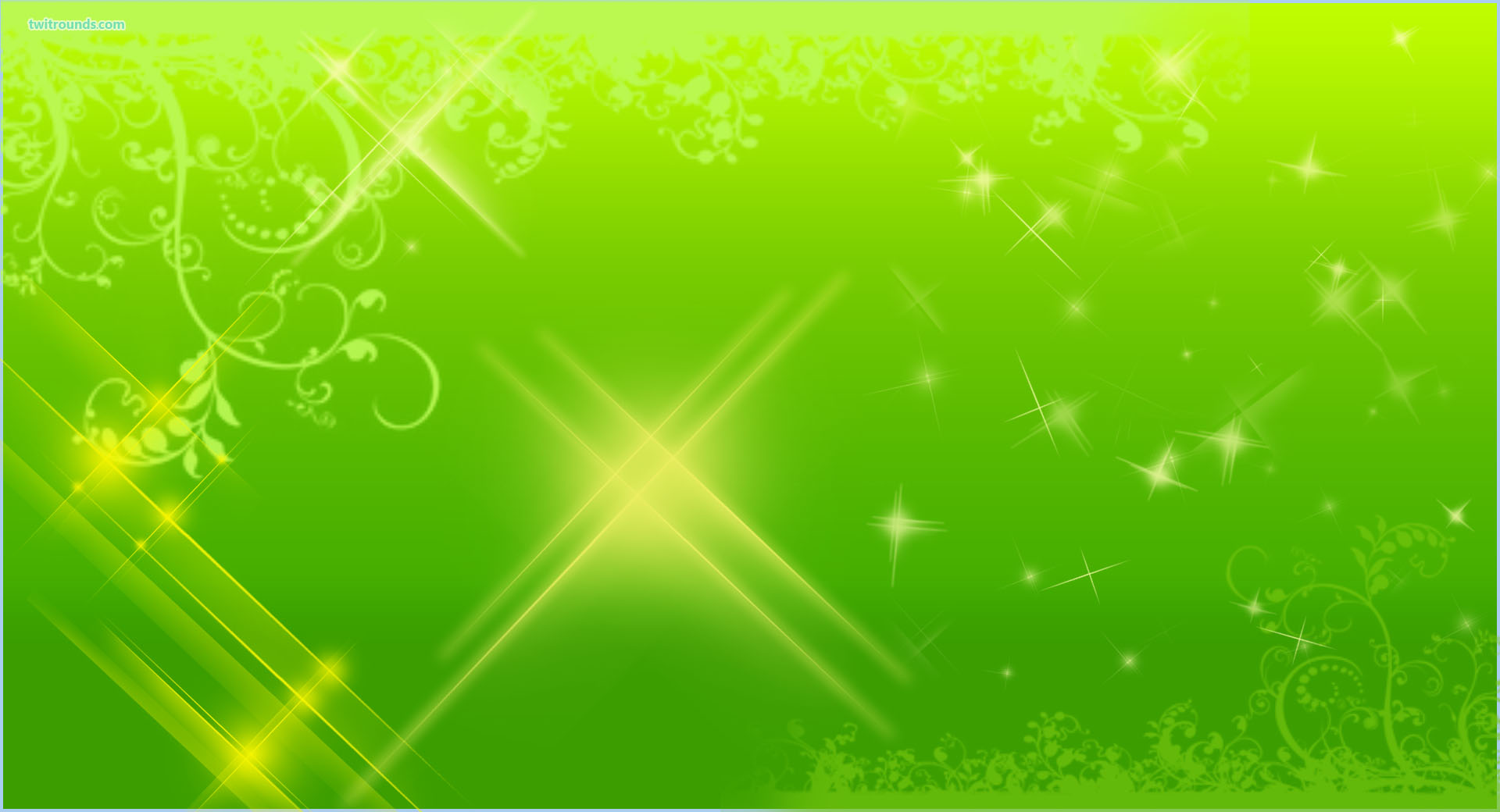 Green Background Wallpaper Sf Wallpaper