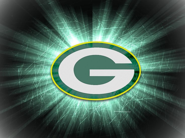 Packers backgrounds sf wallpaper 10 images about greenbay packers on pinterest desktop voltagebd Image collections