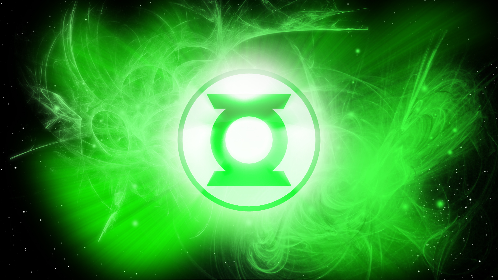 Green lantern corps wallpaper sf wallpaper green lantern corps wallpaper biocorpaavc Gallery