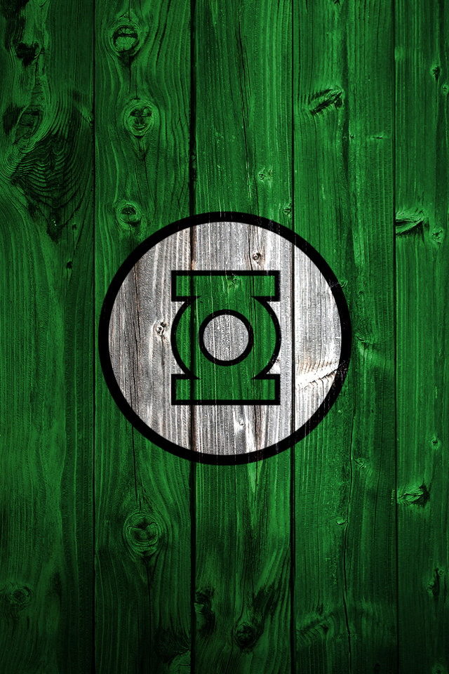 Green Lantern Wallpaper Sf Wallpaper
