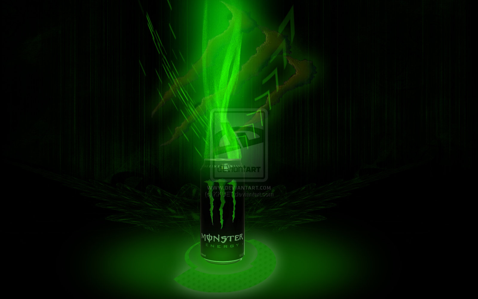 Green monster wallpaper sf wallpaper green monster backgrounds free download by jacklyn bough voltagebd Images