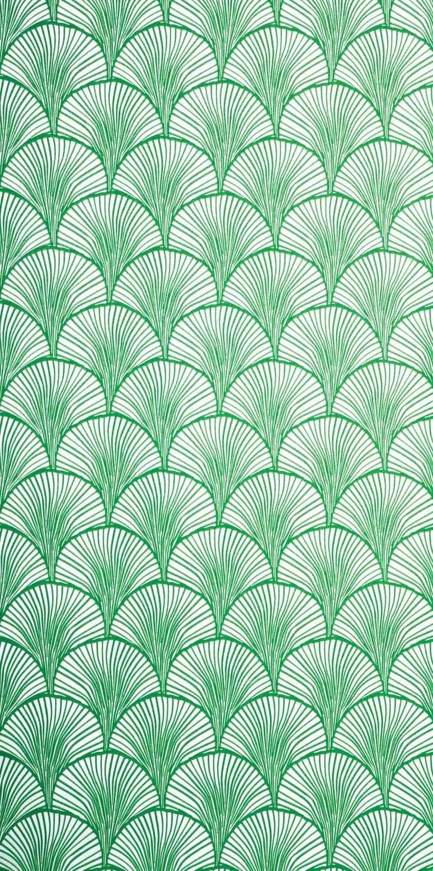 1000 Ideas About Green Wallpaper On Pinterest