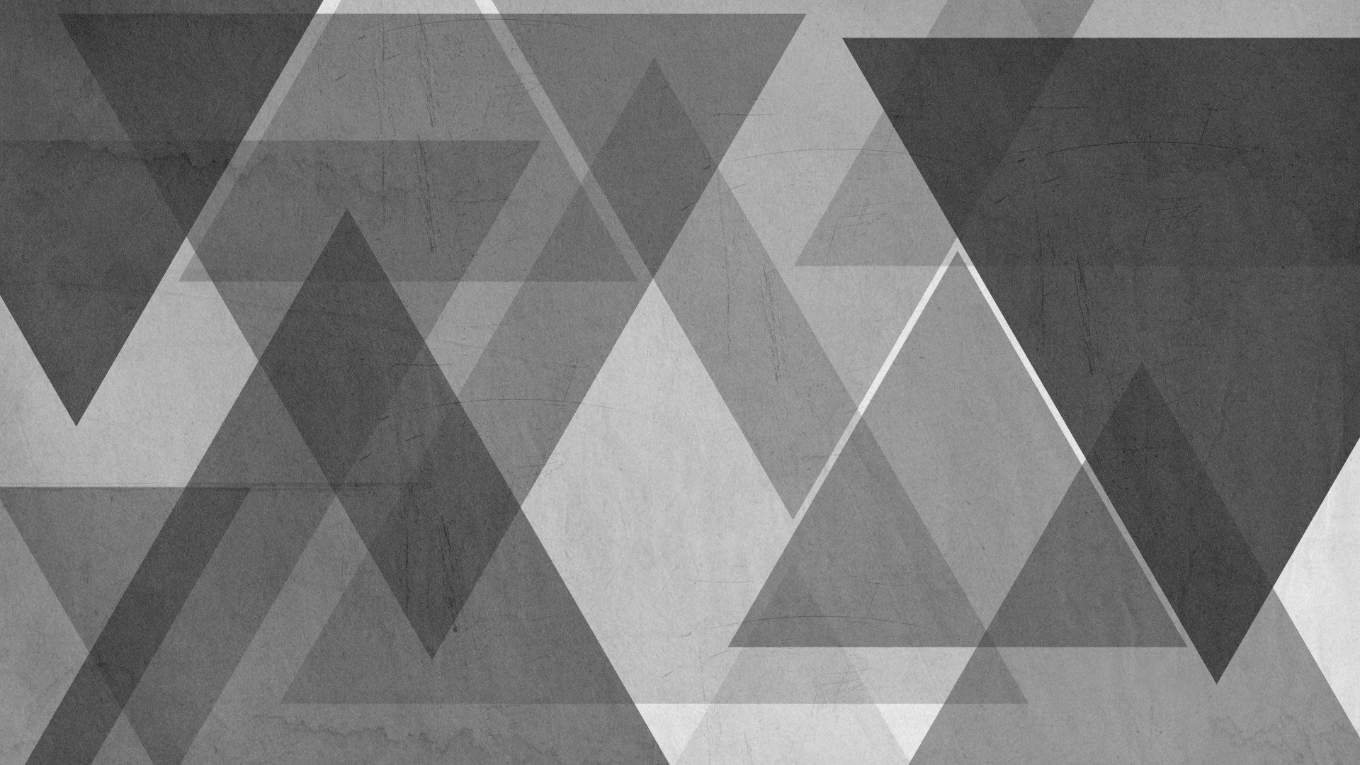 Grey Abstract Wallpaper Page 1