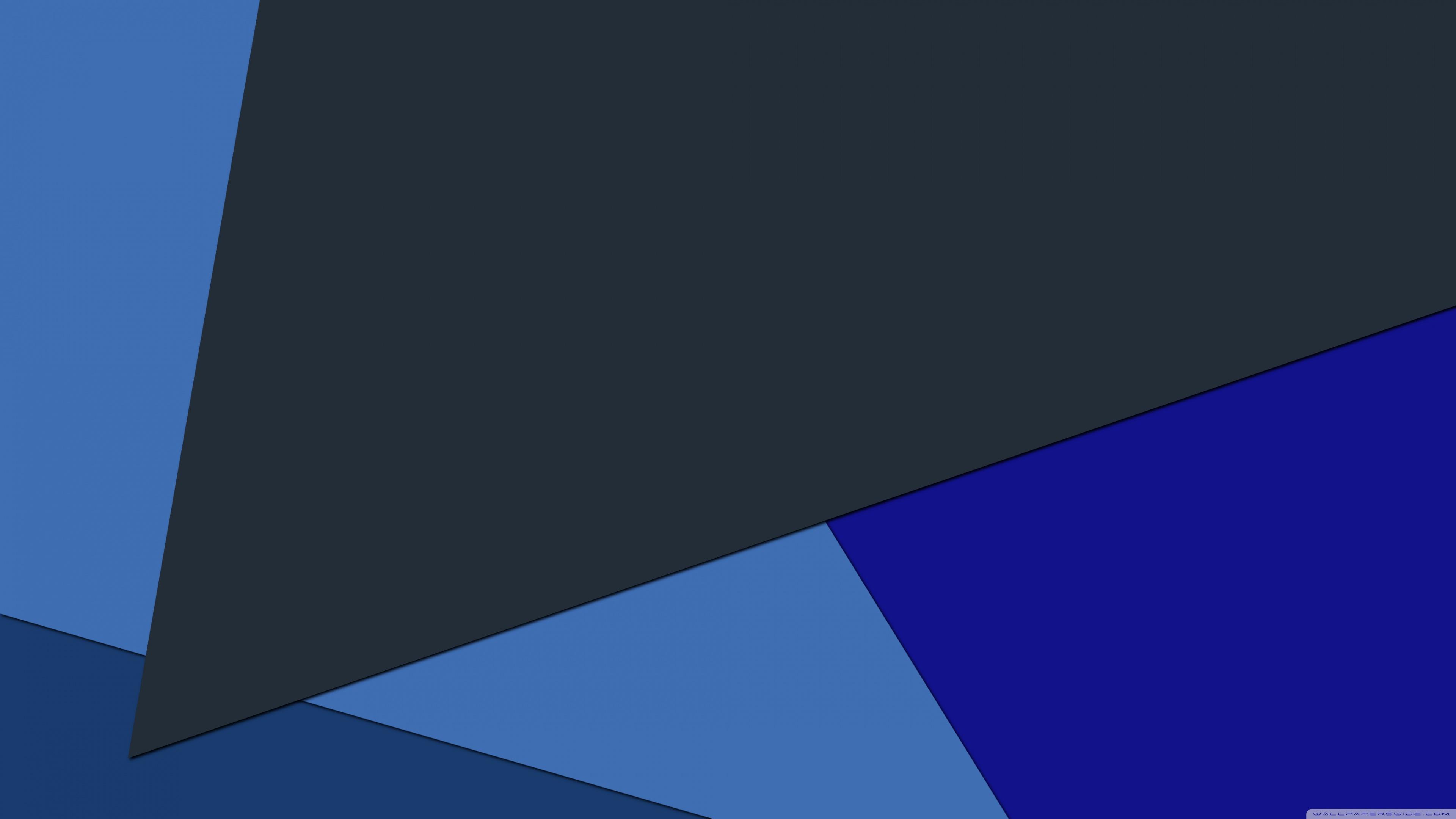 Blue and Grey HD desktop wallpaper : Widescreen : Fullscreen