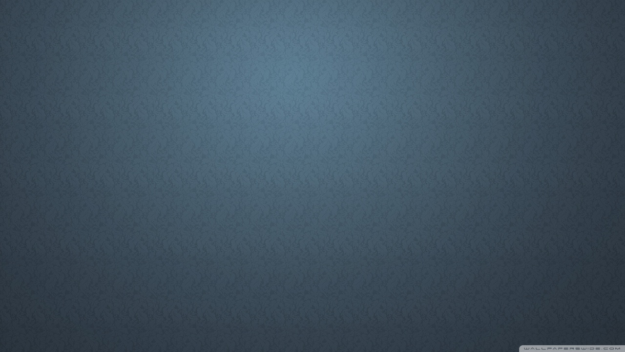 Blue Gray Pattern HD desktop wallpaper : High Definition