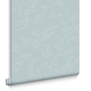 Blue Wallpaper | Dark & Light Blue Wallpaper