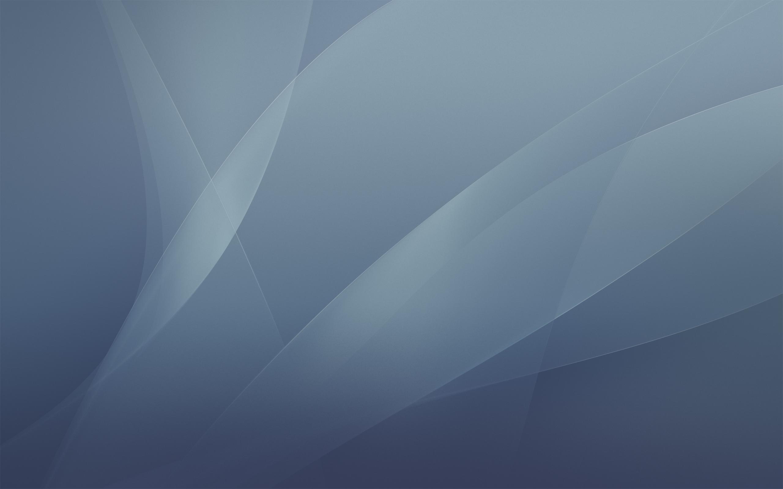 Grey Blue Wallpapers, Desktop 4K FHDQ Photos, Fungyung