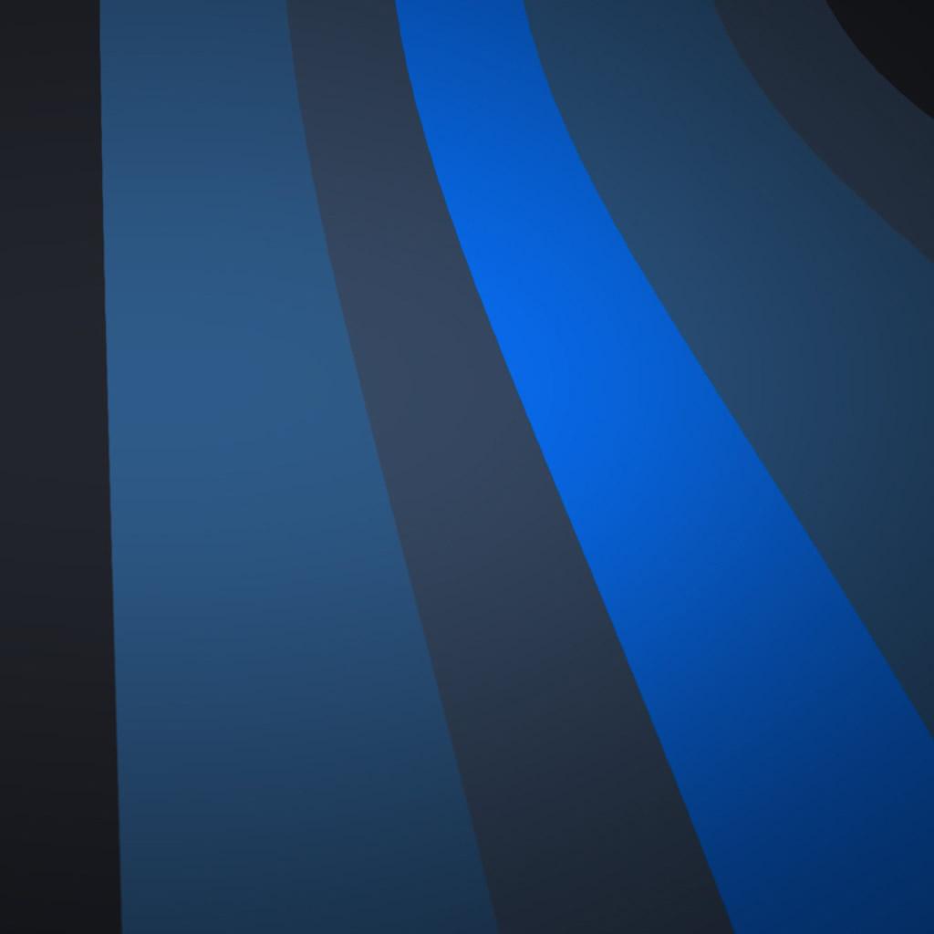 grey and blue wallpaper 2017 - Grasscloth Wallpaper