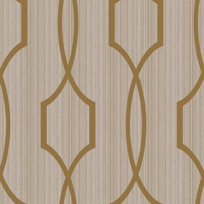 Shop Designer Wallpaper and Modern Wallpaper Designs | Burke Decor