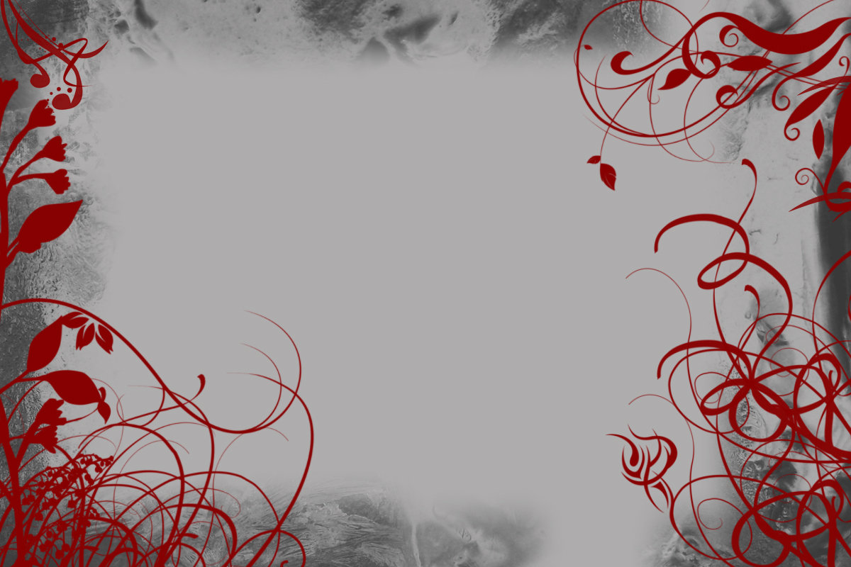 Red Grey Wallpaper by Marta86 on DeviantArt