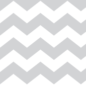 chevron fabric, wallpaper & gift wrap - Spoonflower