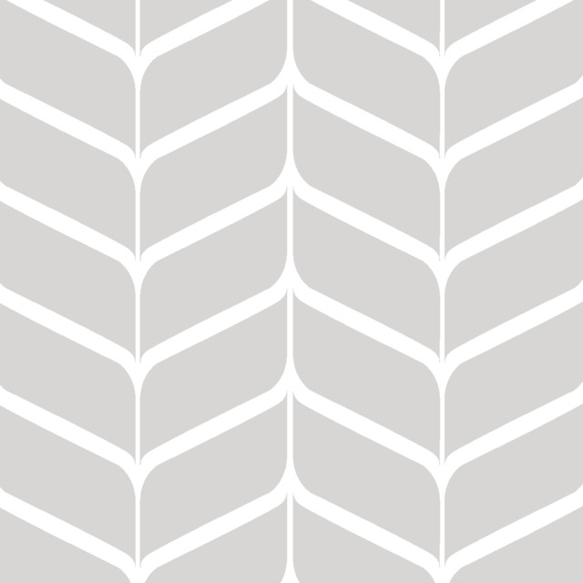 Grey Chevron Wallpapers Group (46+)