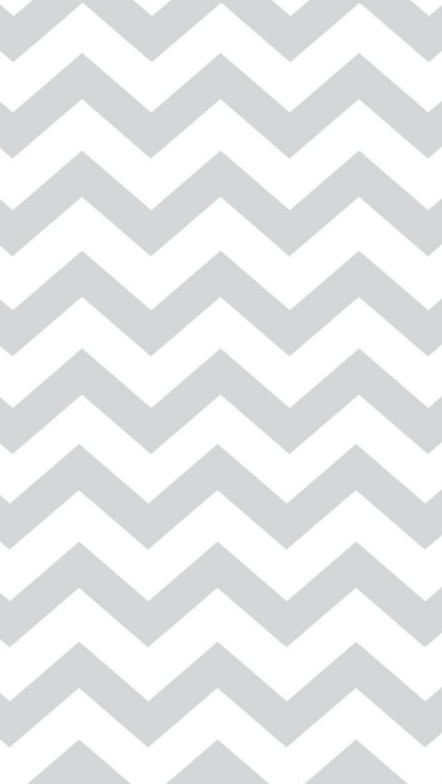 10+ ideas about Chevron Wallpaper on Pinterest | Textured