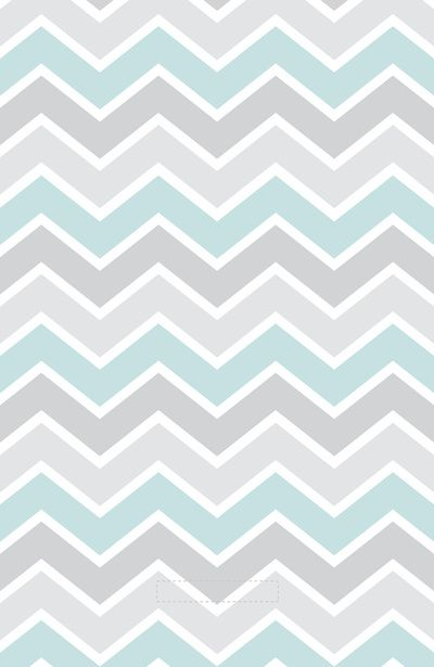1000+ ideas about Chevron Phone Wallpapers on Pinterest | Chevron