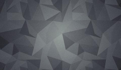 Grey Hd Wallpaper Page 1
