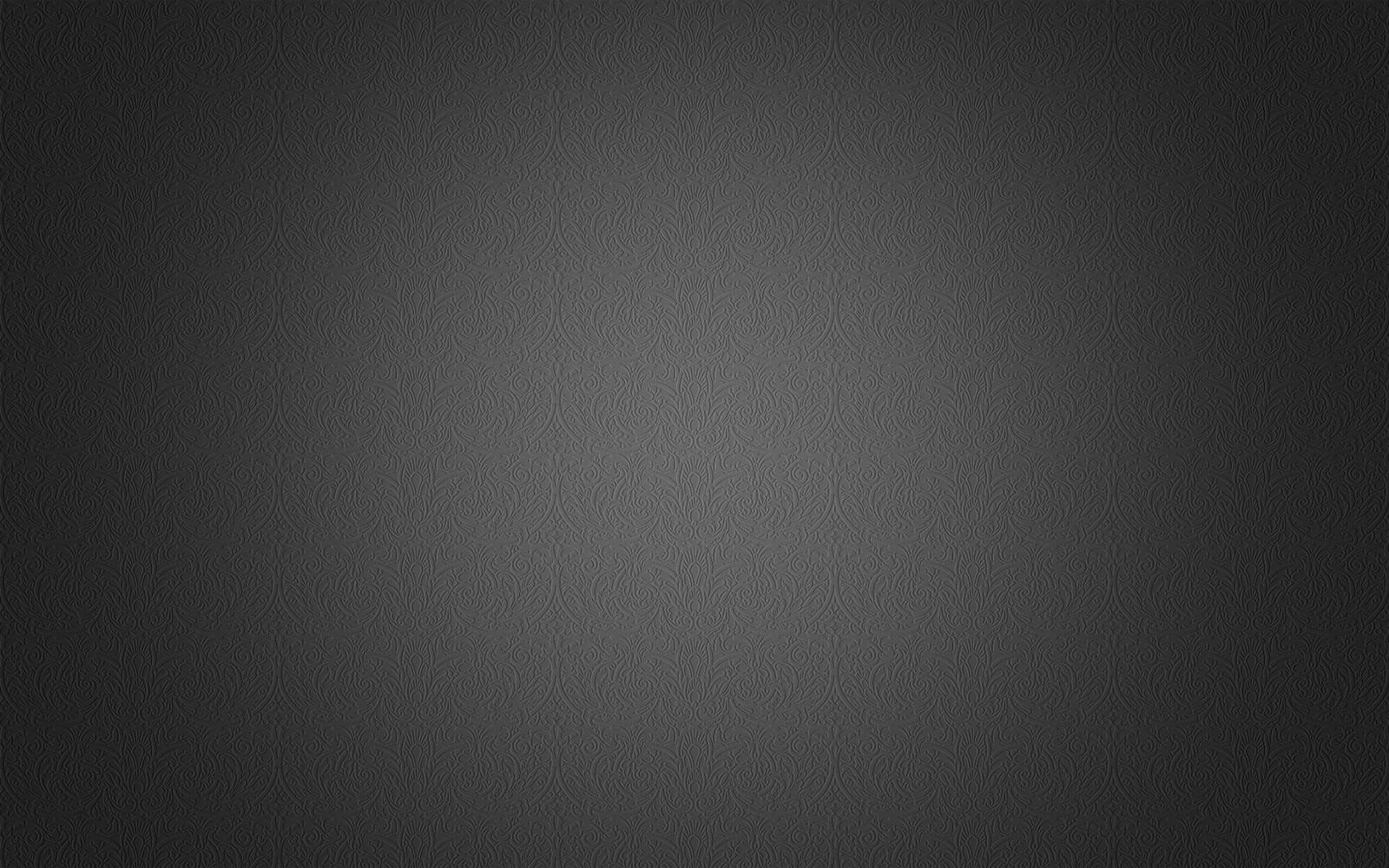 Grey HD Wallpapers - WallpaperSafari