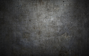 Collection of Grey Hd Wallpaper on HDWallpapers