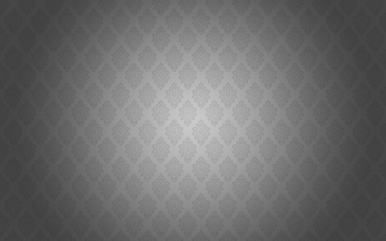 40 units of Grey Wallpaper