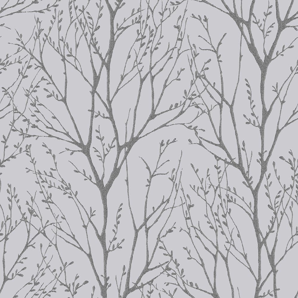Grey Wallpaper | Grey Wallpaper Ranges | I Love Wallpaper