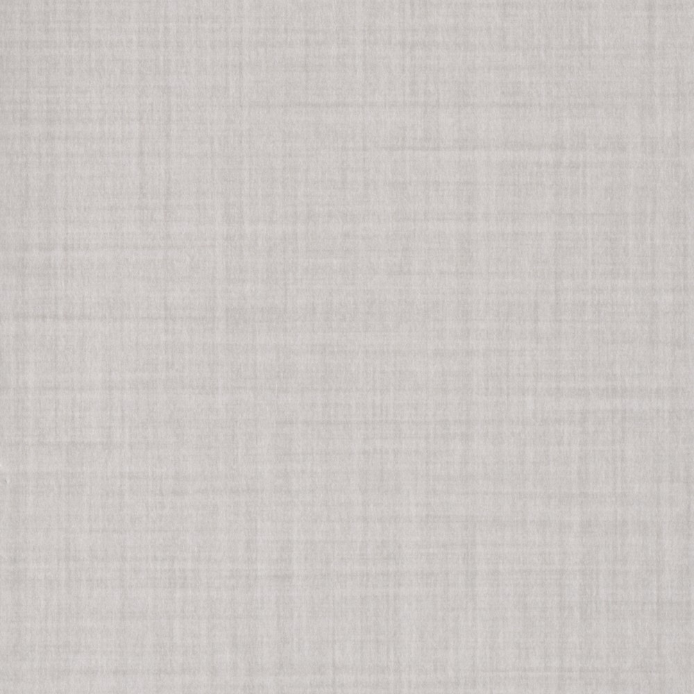 Grey Wallpaper Damask, Grey Striped Wallpaper Designs