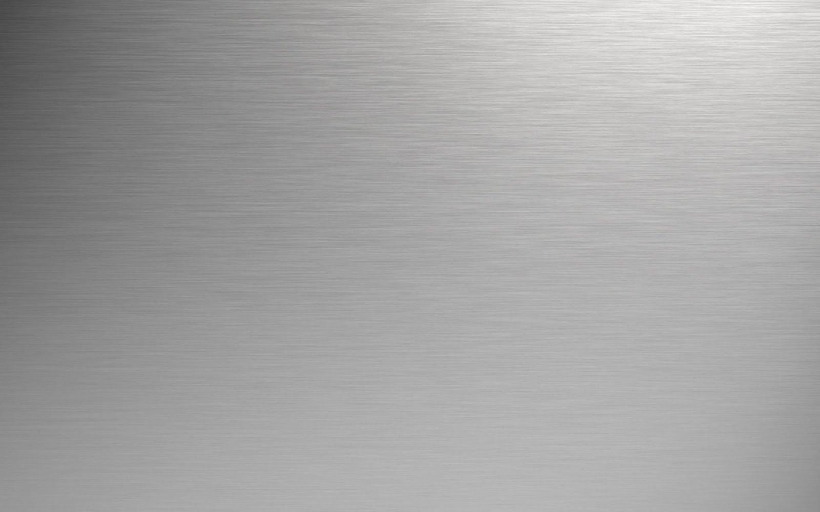 Grey Wallpaper Background