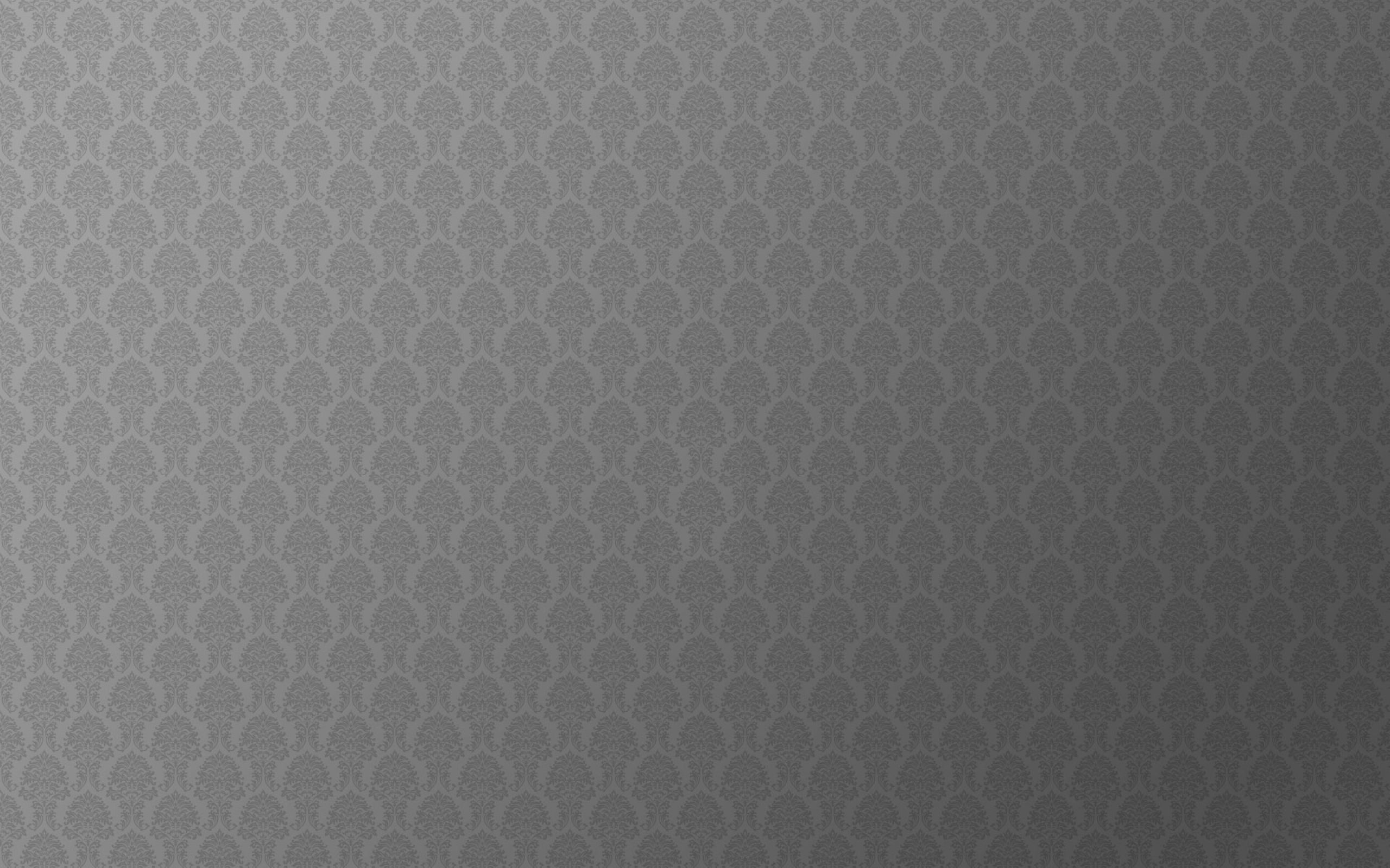 12 Grey HD Wallpapers | Backgrounds - Wallpaper Abyss
