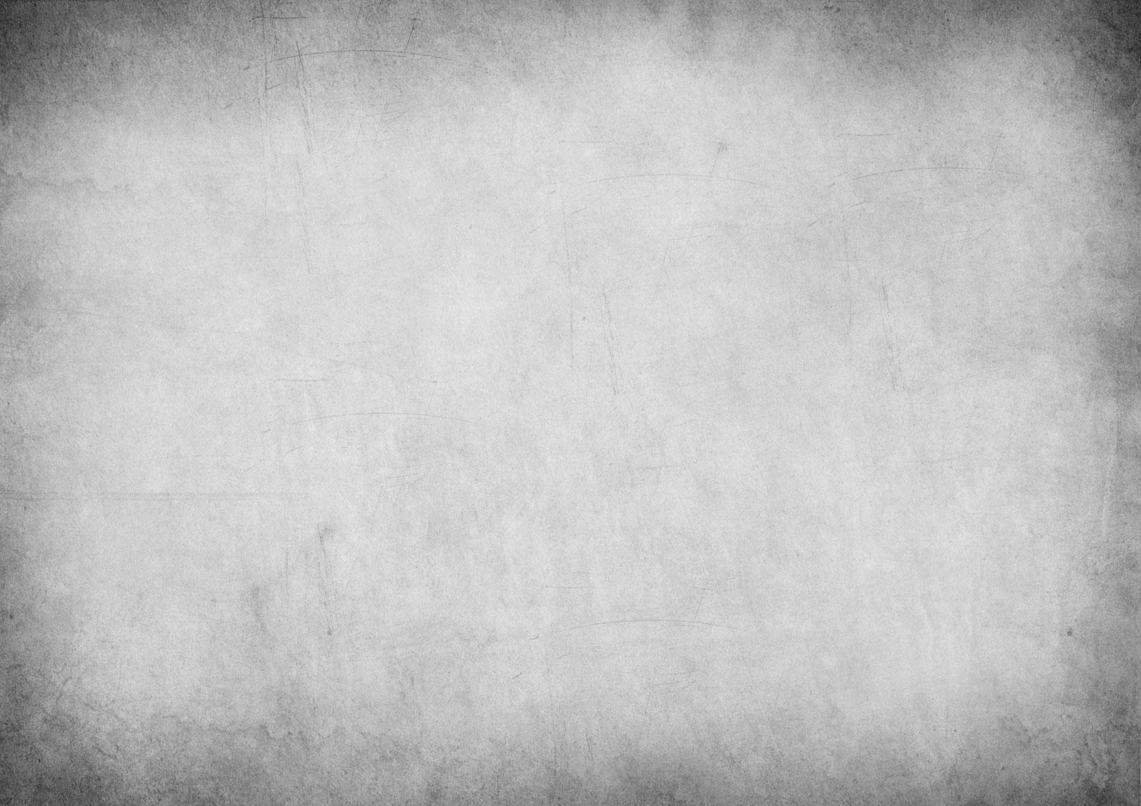 Grey background | Desktop Background | Pinterest | Background