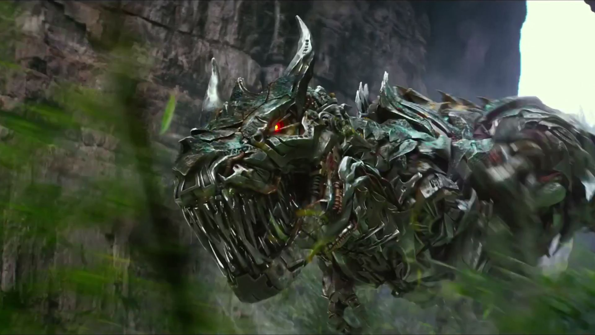 Grimlock Wallpapers Group 65