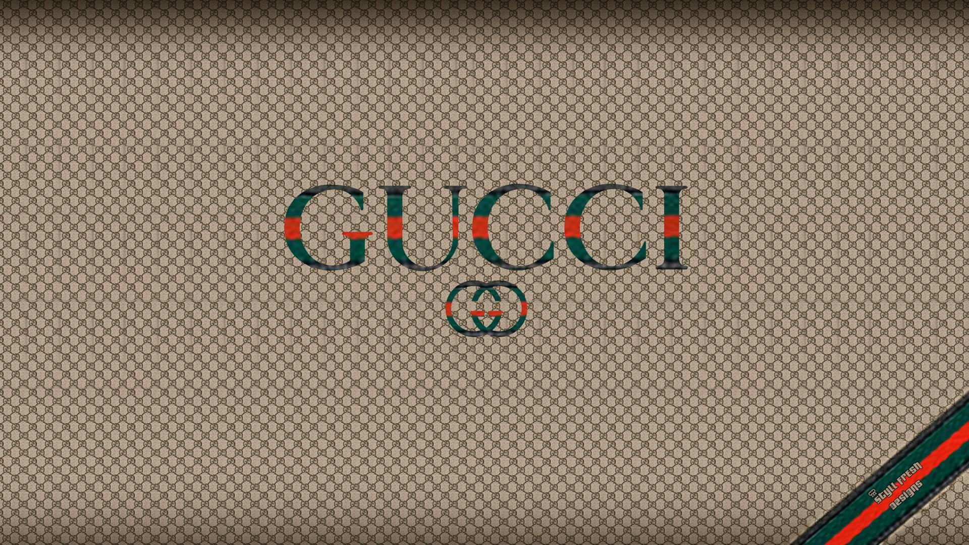 gucci skin minecraft download