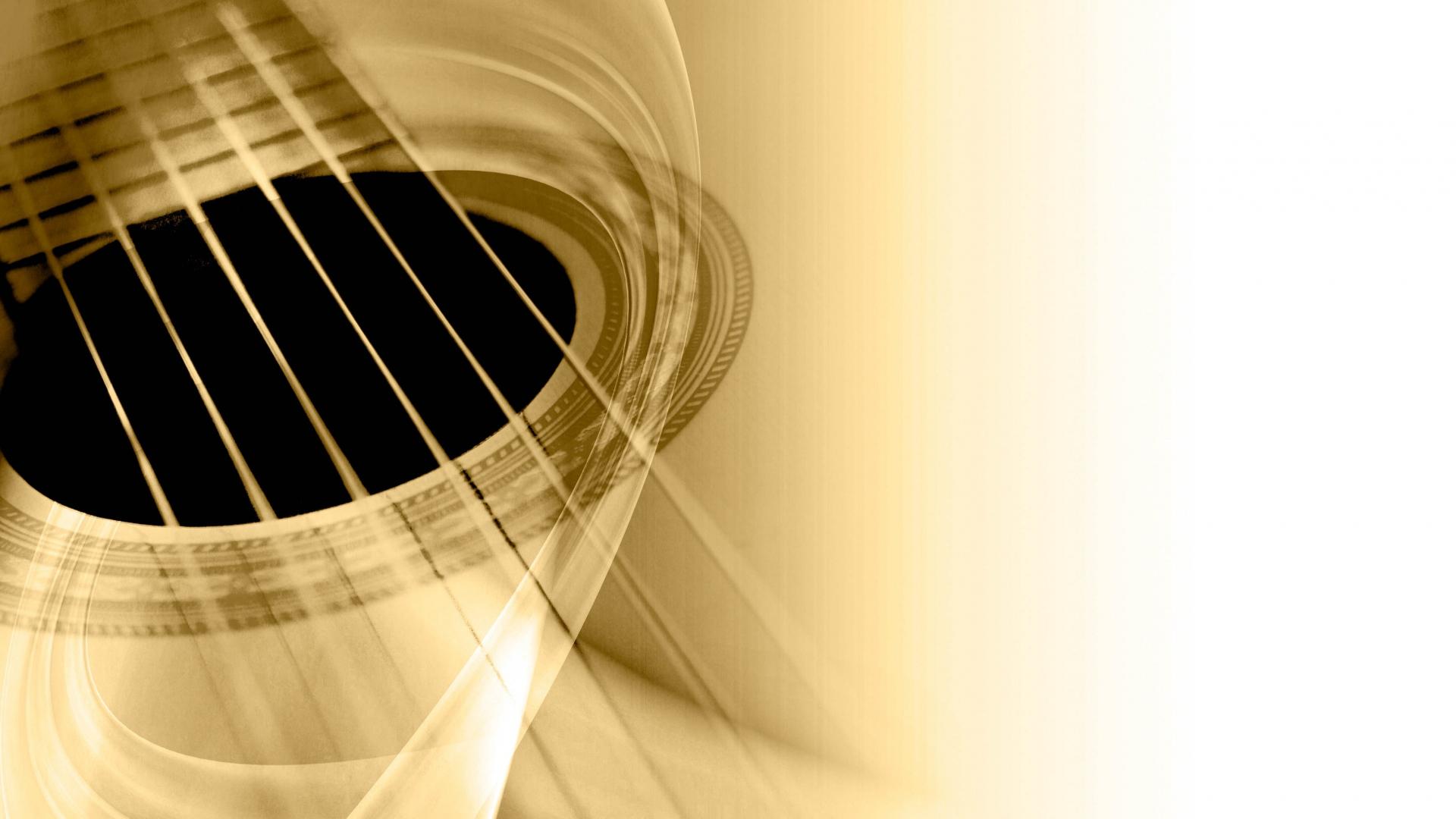 37 Guitar HD Wallpapers Src