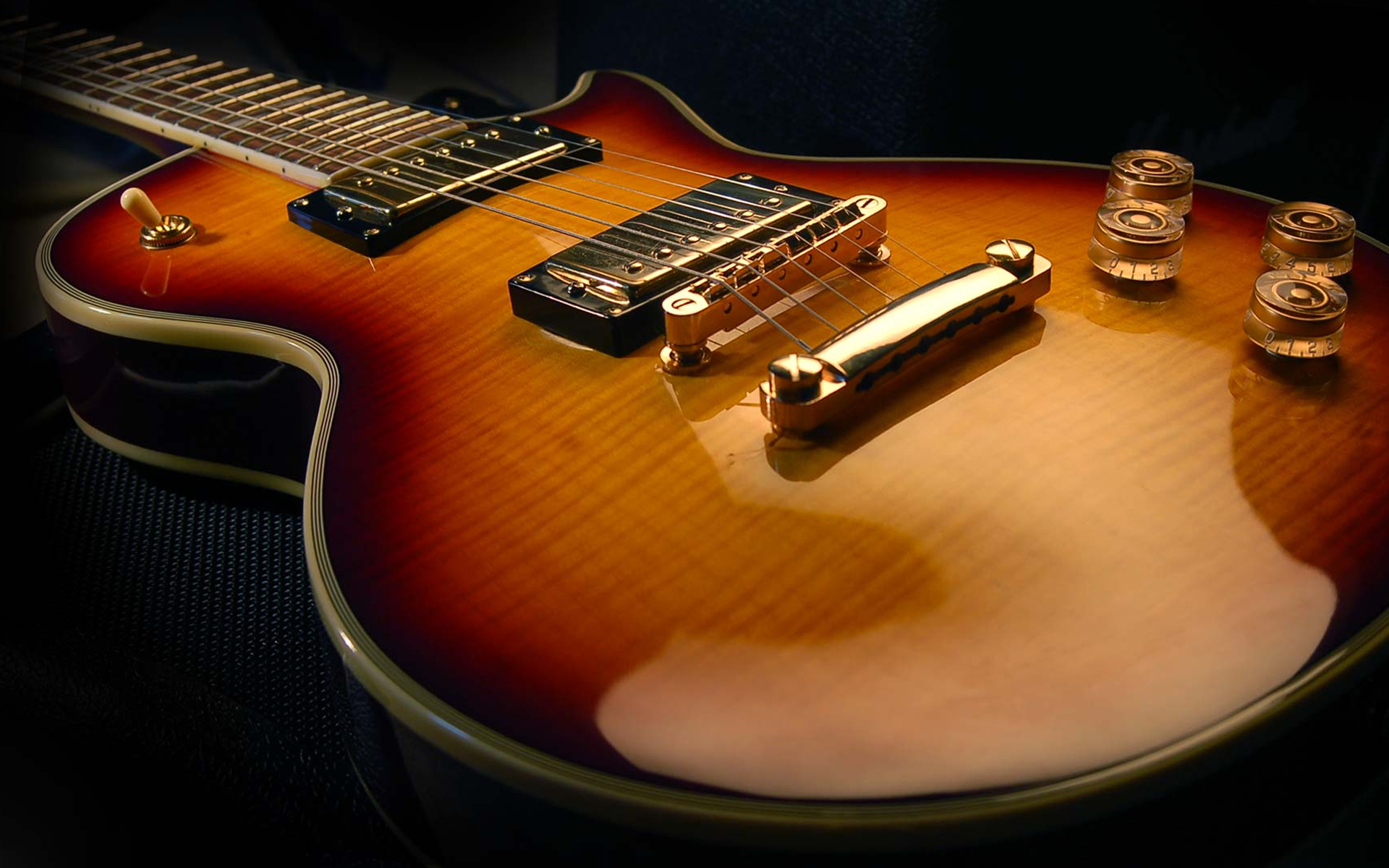 Hd Guitar Wallpaper, Amazing Photos of Guitar 4K Ultra HD | NMgnCP com
