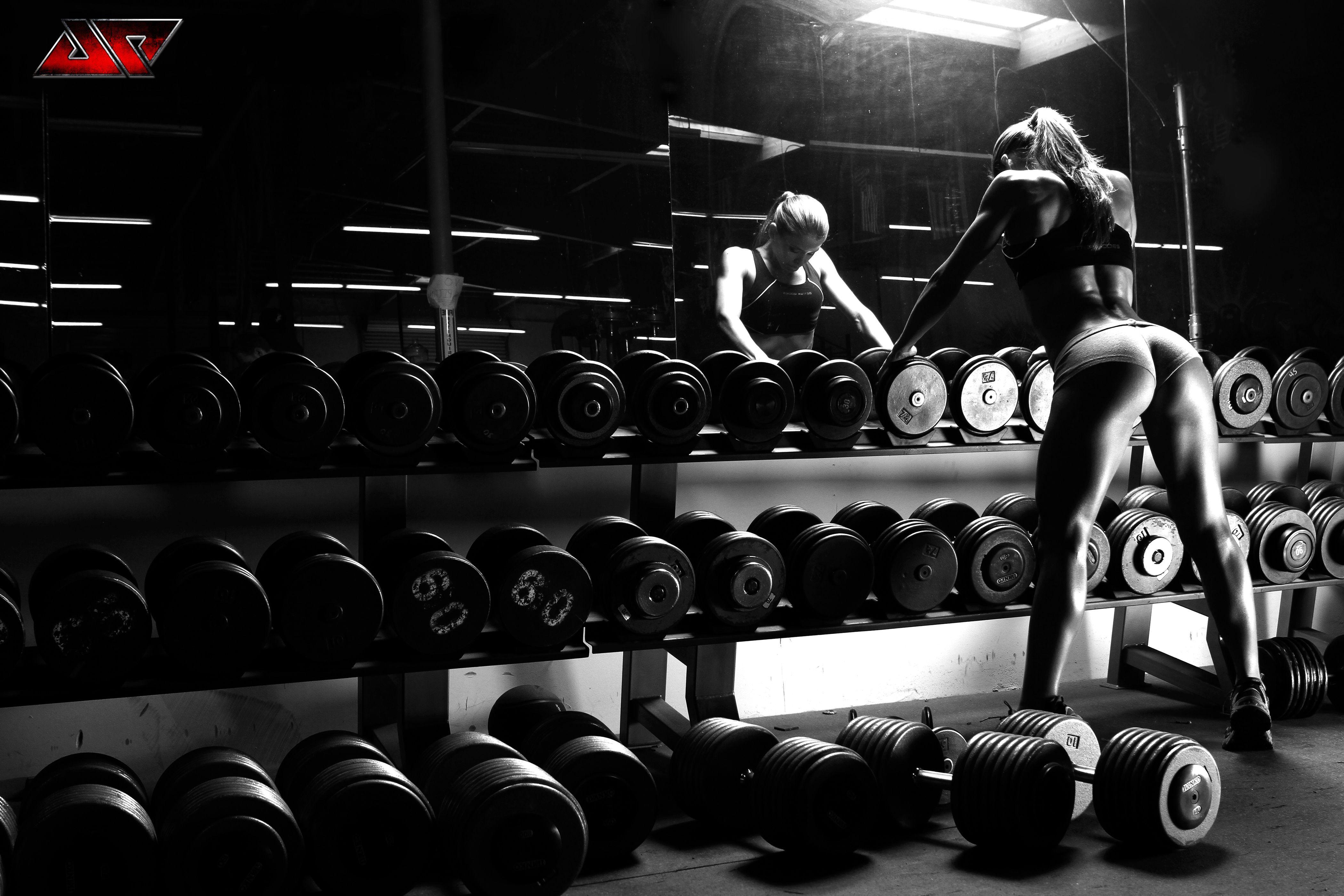 Gym Backgrounds Images   anotherhackedlife com