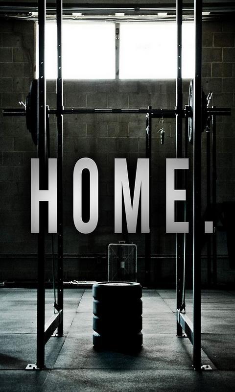 Gym wallpapers - SF Wallpaper