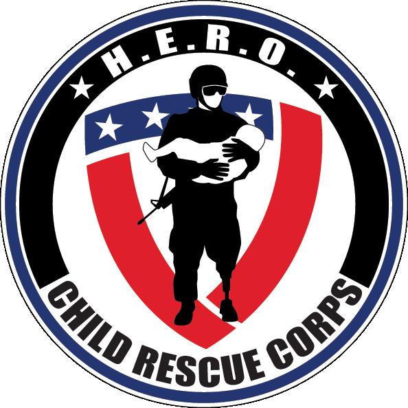 HERO Corps Net