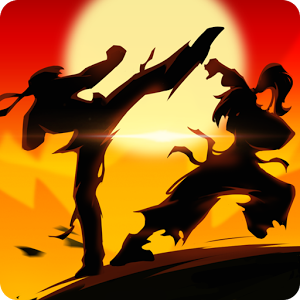 Hero Legend Shadow Stickman - Android Apps on Google Play