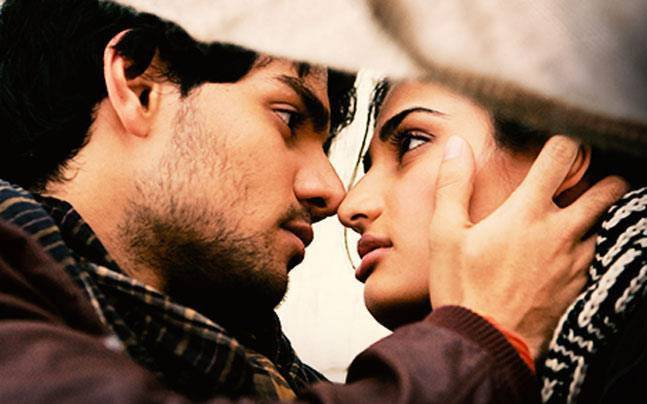 Hero box office collection: Sooraj-Athiya's film runs out of steam