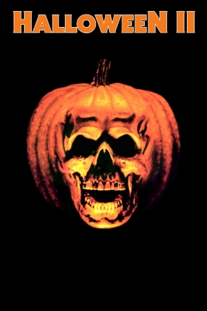 4 Halloween II (1981) HD Wallpapers | Backgrounds - Wallpaper Abyss