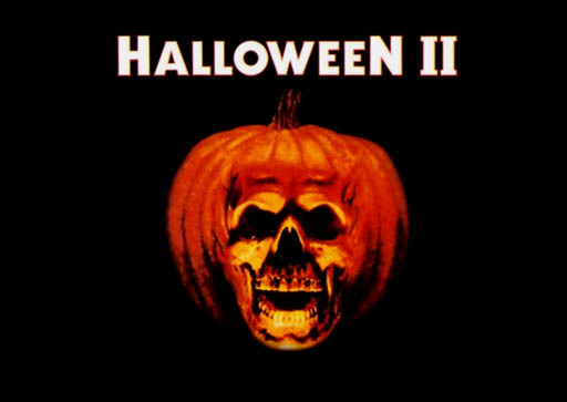 Halloween II: Wallpapers