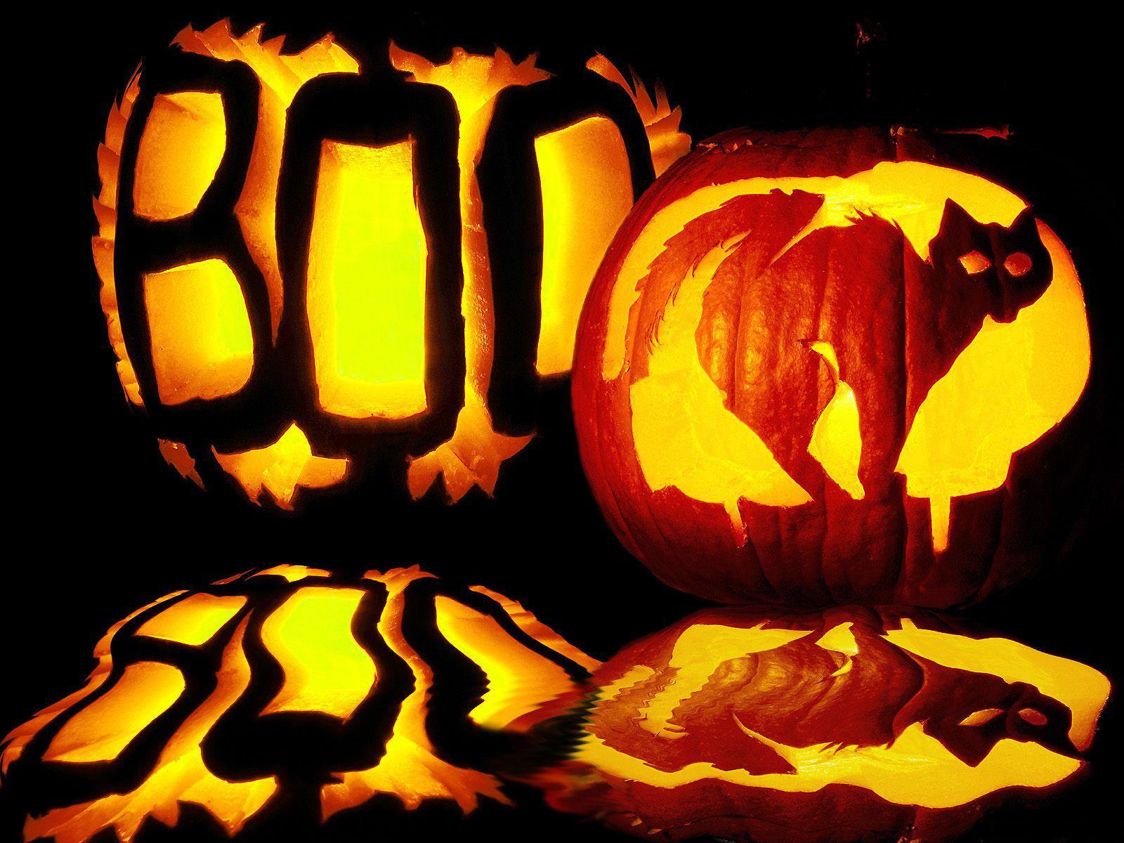Good Wallpaper Halloween Spider - halloween-day-desktop-wallpaper-28  2018_337819.jpg